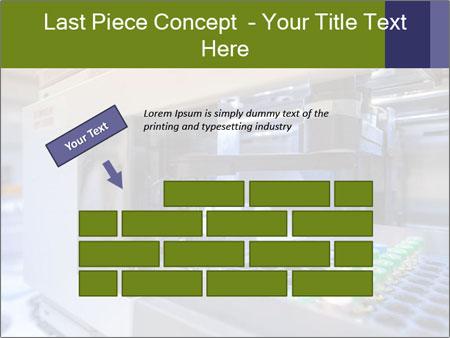 0000093639 Google Slides Theme - Slide 46