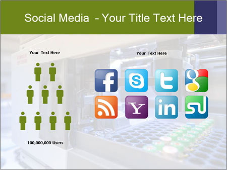 0000093639 Google Slides Theme - Slide 5