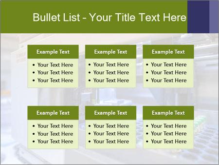0000093639 Google Slides Theme - Slide 56