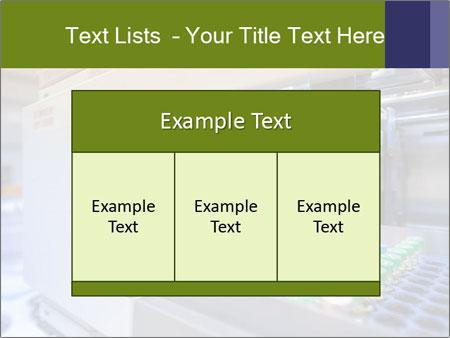 0000093639 Google Slides Theme - Slide 59