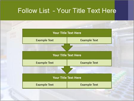 0000093639 Google Slides Theme - Slide 60