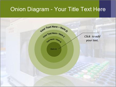 0000093639 Google Slides Theme - Slide 61