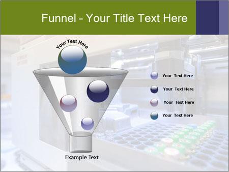 0000093639 Google Slides Theme - Slide 63
