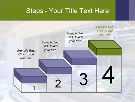 0000093639 Google Slides Theme - Slide 64