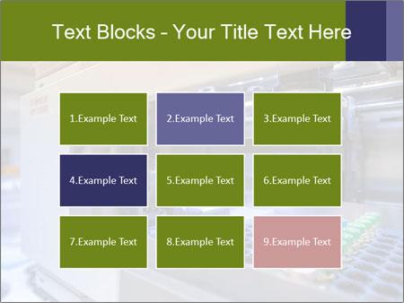 0000093639 Google Slides Theme - Slide 68