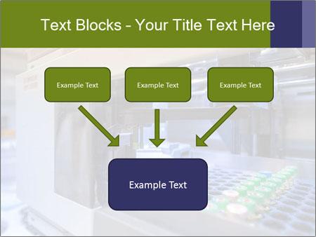 0000093639 Google Slides Theme - Slide 70