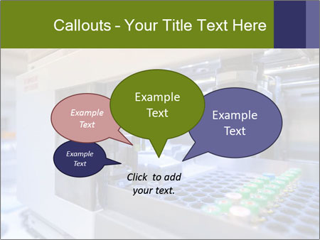 0000093639 Google Slides Theme - Slide 73