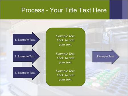 0000093639 Google Slides Theme - Slide 85