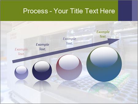 0000093639 Google Slides Theme - Slide 87