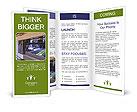 0000093639 Brochure Templates