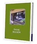 0000093639 Presentation Folder