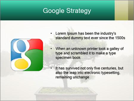0000093641 Temas de Google Slide - Diapositiva 10