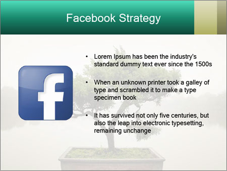 0000093641 Temas de Google Slide - Diapositiva 6