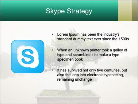 0000093641 Temas de Google Slide - Diapositiva 8