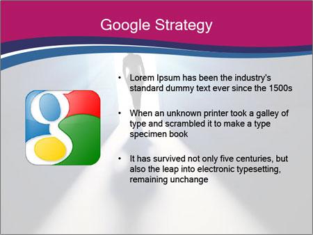 0000093647 Google Slides Theme - Slide 10