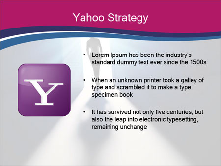 0000093647 Temas de Google Slide - Diapositiva 11