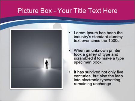 0000093647 Google Slides Theme - Slide 13