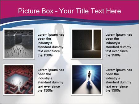0000093647 Google Slides Theme - Slide 14