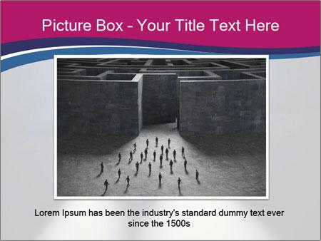 0000093647 Google Slides Theme - Slide 16
