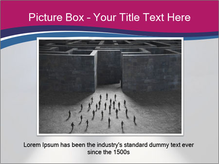 0000093647 Temas de Google Slide - Diapositiva 16