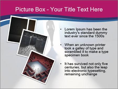 0000093647 Google Slides Theme - Slide 17