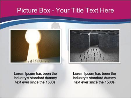 0000093647 Google Slides Theme - Slide 18