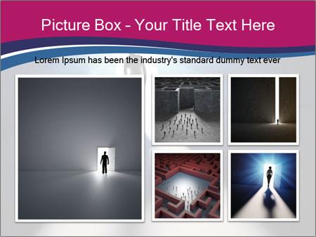 0000093647 Google Slides Theme - Slide 19
