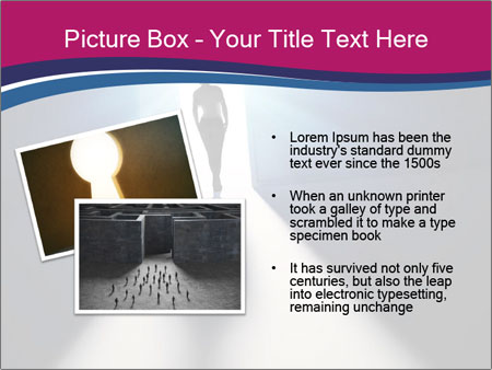 0000093647 Google Slides Theme - Slide 20
