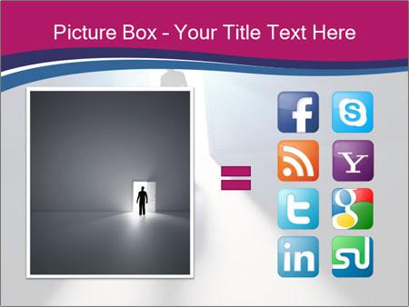 0000093647 Google Slides Theme - Slide 21