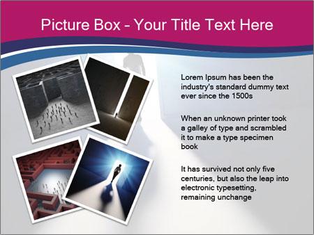 0000093647 Temas de Google Slide - Diapositiva 23