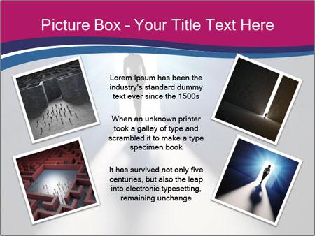 0000093647 Google Slides Theme - Slide 24