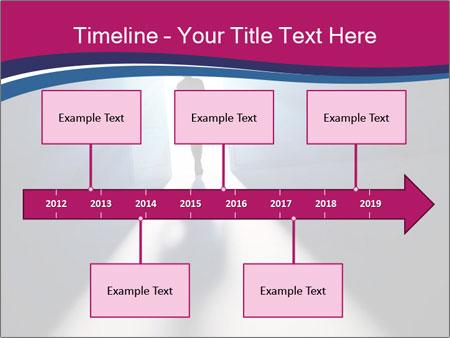 0000093647 Google Slides Theme - Slide 28