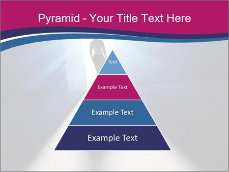 0000093647 Temas de Google Slide - Diapositiva 30