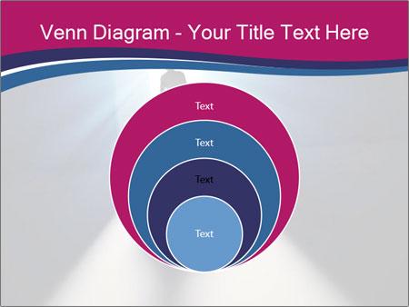 0000093647 Temas de Google Slide - Diapositiva 34