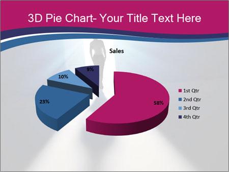 0000093647 Temas de Google Slide - Diapositiva 35