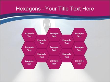0000093647 Google Slides Theme - Slide 44