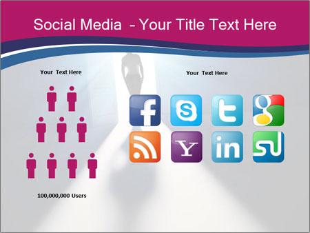 0000093647 Google Slides Theme - Slide 5