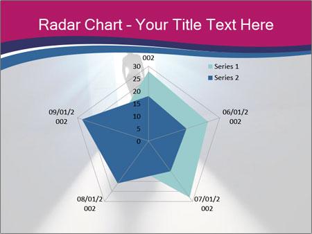0000093647 Temas de Google Slide - Diapositiva 51