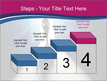 0000093647 Temas de Google Slide - Diapositiva 64