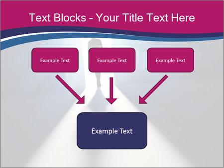 0000093647 Google Slides Theme - Slide 70