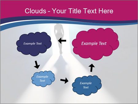 0000093647 Google Slides Theme - Slide 72