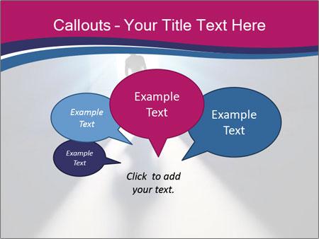 0000093647 Google Slides Theme - Slide 73