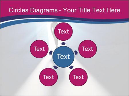 0000093647 Google Slides Theme - Slide 78