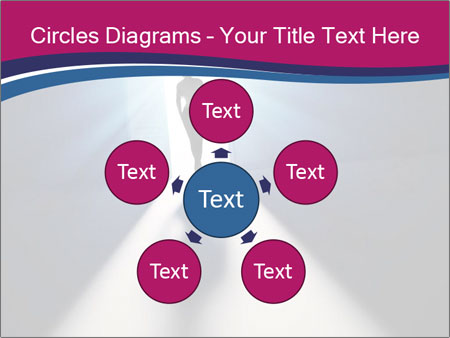 0000093647 Temas de Google Slide - Diapositiva 78