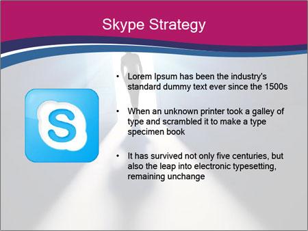 0000093647 Temas de Google Slide - Diapositiva 8