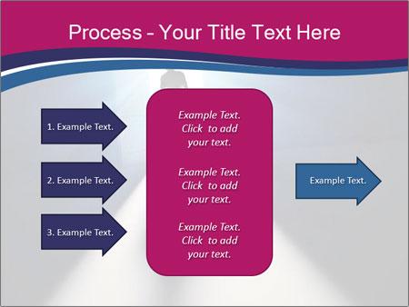 0000093647 Google Slides Theme - Slide 85