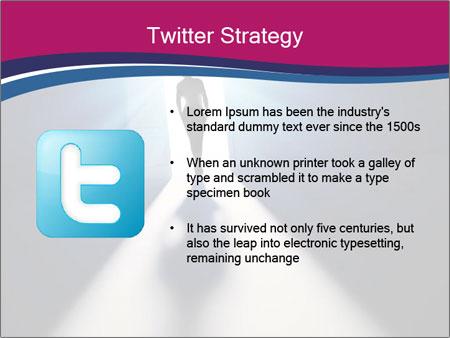 0000093647 Temas de Google Slide - Diapositiva 9