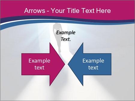 0000093647 Temas de Google Slide - Diapositiva 90