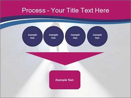 0000093647 Google Slides Theme - Slide 93