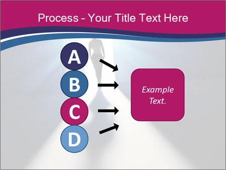 0000093647 Google Slides Theme - Slide 94